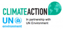 Climate Action with UNEP