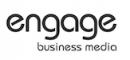 Engage Business Media