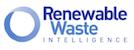 Renewable Waste Intelligence