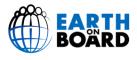 Earth on Board